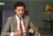 """Photo of """"Abazović treba da kaže ko mu je nudio 21 milion eura"""""""