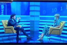 Photo of BURA ZBOG INTERVJUA: Ministarstvo kulture poziva nadležene da reaguju, URA osudila govor mržnje