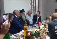 Photo of AMFILOHIJE: Ja poštujem vlast ali nije svaki vlastodržac za poštovanje