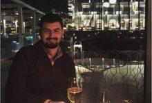 """Photo of ORGANIZOVAO """"PATRIOTSKI SKUP"""", DOBIO DOZVOLU ZA MILIONSKU INVESTICIJU: Ćetković kupio 10.000 kvadrata na Bjelasici za gradnju hotela"""