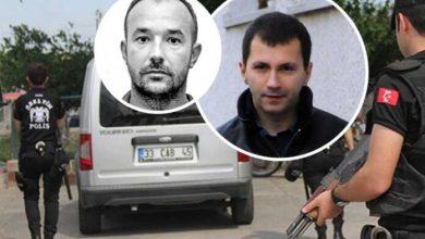 Photo of KAMERE ZABILJEŽILE NJIHOVA LICA: Kožara i Hadžića pucala četiri napadača