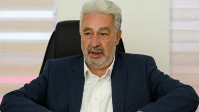 Photo of KRIVOKAPIĆ: Eksperti, a ne pojedinci iz partija interes građana