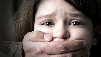 Photo of RODITELJI PRIJAVILI POKUŠAJ OTMICE: Djevojčica (9) se igrala a onda joj je prišao nepoznati muškarac