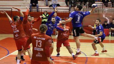 Photo of NAKON ŠEST MJESECI: Kreće domaća rukometna liga