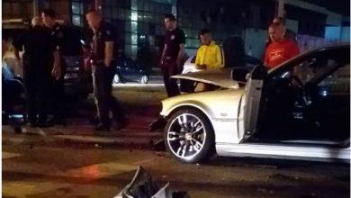 Photo of UDES NA STAROM, JEDNA OSOBA POVRIJEĐENA: Blokirane dvije trake na Bulevaru Josipa Broza, policIja vrši uviđaj (FOTO)
