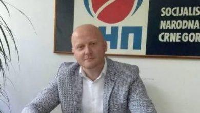 Photo of VUKIĆ: SNP će još jače pomagati građanima u rješavanju životnih pitanja