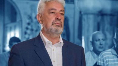 Photo of Krivokapić čestitao Bajdenu i Haris: SAD će u Vladi Crne Gore imati prijatelja i partnera u svim poslovima