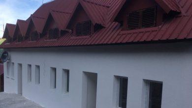 Photo of Dječije odmaralište na Veruši dobilo moderan paviljon, uloženo oko 83.000 eura