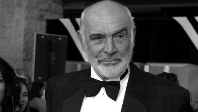Photo of PREMINUO ŠON KONERI: Slavni škotski glumac i još jedan 007 otišao u legendu