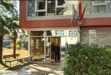 Photo of PODGORICA: Rok za plaćanje poreza za nepokretnost d 31. oktobra
