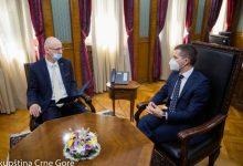 """Photo of """"Crna Gora u Evropskoj uniji je jasno opredjeljenje buduće vlasti"""""""