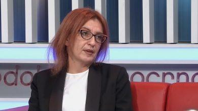 Photo of RISTIĆ-BAŠOVIĆ: Onkološki pacijenti dobro prebrodili epidemiju