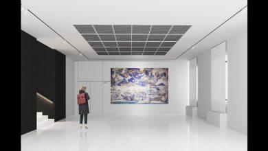 Photo of Muzeji i galerije Podgorice adaptiraju izložbeni prostor