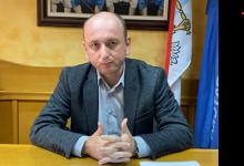 Photo of KNEŽEVIĆ: Još nije kasno da me zbog mojih stavova ministar Darmanović protjera iz Montenegra