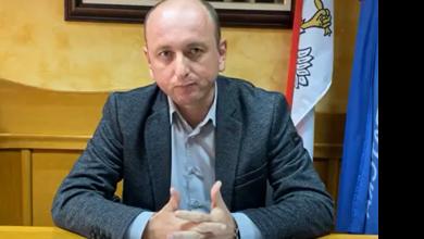 Photo of KNEŽEVIĆ: Vjerujem da više nikom neće pasti na pamet da kohabitira sa Đukanovićem