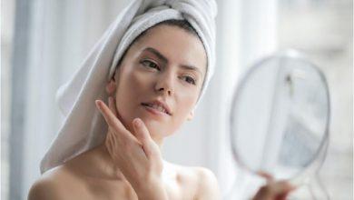 Photo of Dermatolog otkriva kako botoks i hijaluron utiču na kožu kada je napolju hladno