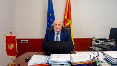 Photo of NURKOVIĆ: Dokazali smo se i za vrijeme pandemije