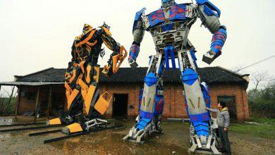Photo of Otac i sin su napravili nešto nevjerovatno od čega zarađuju više od 160.000 dolara godišnje (FOTO)
