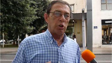 Photo of ANKETA: Kriminalci prijete Dritanu Abazoviću, jesu li kriminalni klanovi jači od države Crne Gore?