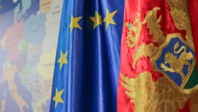 Photo of Evropska unija dodijelila 4,2 miliona eura podrške za civilno društvo u Crnoj Gori