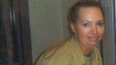 Photo of POSLIJE DVA ODLAGANJA POGUBLJENA LIZA MONTGOMERI: Zbog užasnog zločina prvo pogubljenje žene nakon 70 godina