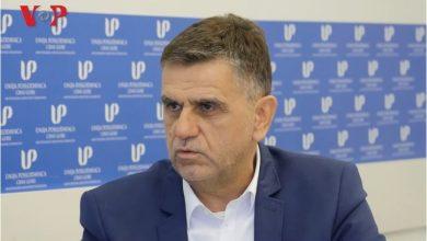 Photo of MITROVIĆ: Da li je normalno da neko mora da plaća porez a neko ne, nova Vlada mora hitno da eliminiše korupciju (VIDEO)