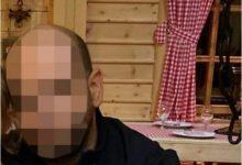 Photo of DVOSTRUKO UBISTVO NA VERUŠI: Nemanjina supruga prijavila policiji da joj se muž ne javlja, komšija pronašao tijelo