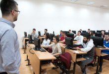 Photo of Prvog dana prijave 472 kandidata za budžetske master studije