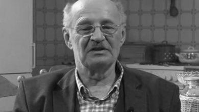Photo of Bosanac ili Hrvat? Evo kako je Mustafa Nadarević odgovarao na ovo pitanje