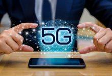 """Photo of """"Crna Gora će za dvije godine imati 5G mrežu"""""""