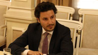 Photo of MILOVAC: Ili je Abazović na saslušanju rekao da mu nije nuđeno MITO, ili SDT ne radi svoj posao