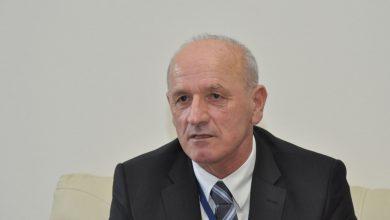Photo of Skupština konstatovala prestanak fukncije sudiji Ustavnog suda Šarkinoviću