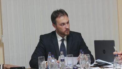 Photo of MILAČIĆ: Svi, pa i Mićunović, moraju se naviknuti da su svi građani jednaki