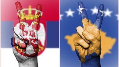 Photo of Srbija i Kosovo u mirovnim pregovorima