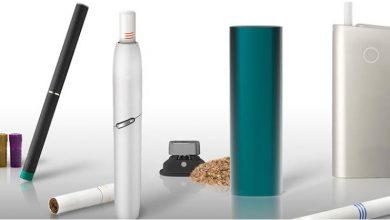 """Photo of Prešli ste na IQOS cigarete jer mislite da su """"zdravije""""? Evo šta kažu NEZAVISNA istraživanja"""