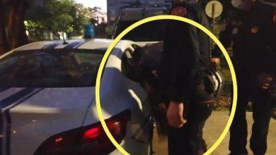 Photo of POLICIJA NIJE IMALA AUTOMOBIL: Zadržali dan duže okrivljenog Đurovića za ubistvo Pavićevića