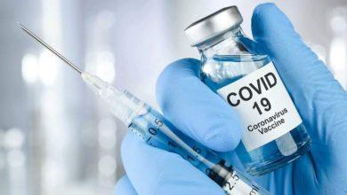 Photo of POZNATO: Ovo su nuspojave vakcine Sputnjika V