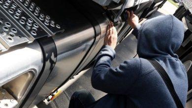 Photo of NATOČIO ŠEST FLAŠA: Zbog pokušaja krađe goriva dobio uslovno ČETIRI mjeseca