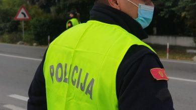 Photo of NEMA MRDANJA ZA VIKEND: Policija će kontrolisati ulaze i izlaze iz opština! Ukida se međugradski saobraćaj zbog korone!