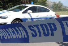 Photo of Drašković izvršio samoubistvo, aktivirao ručnu bombu u prostorijama Tužilaštva