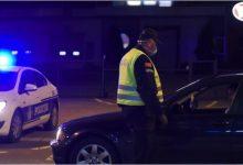 Photo of KRŠILI MJERE ZABRANE: Policija protiv 14 osoba podnijela krivične prijave