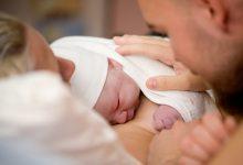 Photo of POROĐAJ U DOBA KORONE: Porodiljama u PG najteže pada što TATE ne mogu da PRISUSTVUJU