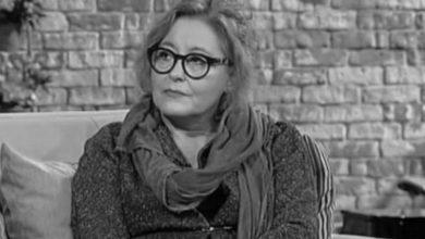 Photo of PREMINULA MARIJA IZ ŽIKINE DINASTIJE: Glumica Rialda Kadrić imala je 57 godina