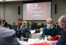 Photo of Počele aktivnosti na izradi Nacionalne procjene rizika od katastrofa Crne Gore