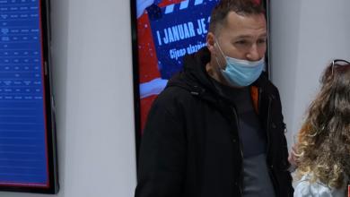 Photo of DA LI SU NOVINARI SLOBODNI I DA LI IZVJEŠTAVAJU OBJEKTIVNO? Evo šta kažu Podgoričani (VIDEO)