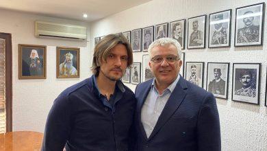 Photo of Mandić: Sindikat pilota MA imaće podršku parlamentarne većine