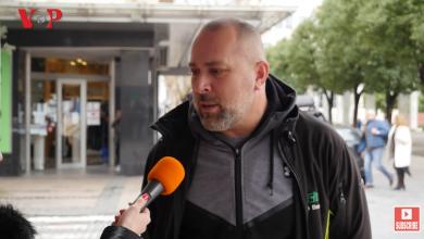 Photo of EVO KAKO JE RADILA NOVA VLADA U PRVIH 30 DANA: Šta kažu Podgoričani  (VIDEO)