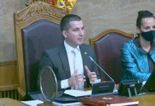 Photo of Skupština ponovo usvojila Zakon o slobodi vjeroispovijesti (VIDEO)