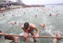 Photo of Pozivaju vjernike da odustanu od kupanja za Bogojavljanje