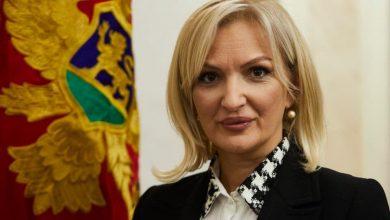 Photo of DPS: Ministarka zdravlja da ne zaobilazi istinu o epidemiji i vakcinama